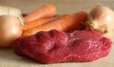 10 tipů jak lépe upravovat maso